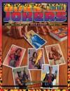 Wild Cards: Aces & Jokers - A Mutants & Masterminds Sourcebook - John J. Miller, Steve Kenson