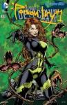 Detective Comics (2011- ) Featuring Poison Ivy #23.1 - Derek Fridolfs, Javier Pina