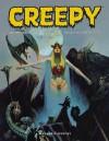 Creepy Archives, Vol. 12 - Shawna Gore
