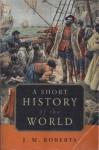 A Short History Of The World - Vladimir Ilyich Lenin