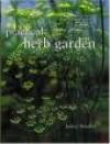 Practical Herb Garden - Jessica Houdret
