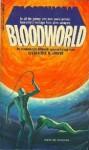 Bloodworld - Laurence M. Janifer