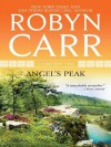 Angel's Peak (Virgin River) - Robyn Carr