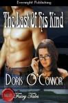 The Last Of His Kind - Doris O'Connor