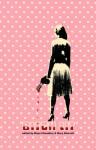 Bitch Lit - Maya Chowdhry, Mary Sharratt
