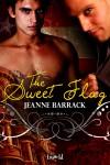 The Sweet Flag - Jeanne Barrack