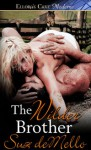 The Wilder Brother - Suz deMello