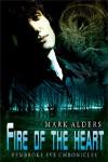 Fire of the Heart - Mark Alders