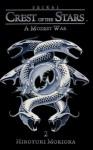 Seikai: Crest of the Stars 2: A Modest War - Hiroyuki Morioka