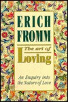 The Art of Loving (Audio) - Erich Fromm, Jeff David