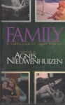 Family - A Collection of Short Stories - Agnes Nieuwenhuizen, Tze Ying Hui, Libby Gleeson, Joanne Horniman, David McRobbie, Janine Burke, Jonathan Harlen, Chris Thompson, Jenny Pausacker, Geoffrey McSkimming, Brian Caswell, Mary Dilworth, Maureen McCarthy, Gary Crew, Isobelle Carmody, Jack Davis, Melina Marchet