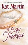 The Bride's Necklace - Kat Martin