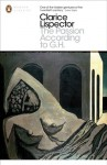 The Passion According to G.H. (Penguin Modern Classics) - Clarice Lispector