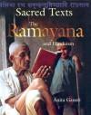 The Ramayana and Hinduism (Sacred Texts) - Anita Ganeri