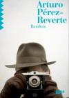 Batalista - Arturo Pérez-Reverte
