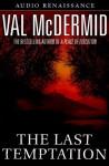 The Last Temptation - Val McDermid, Guerin Barry