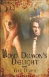 Lord Demon's Delight - Gia Dawn
