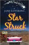 Star Struck - Jane Lovering