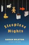 Sleepless Nights - Sarah Bilston