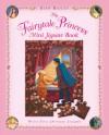 My Fairytale Princess Mini Jigsaw Book - Siân Bailey