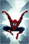 Spider-Man: Brand New Day, Vol. 2 - Bob Gale, Zeb Wells, Chris Bachalo, Phil Jimenez