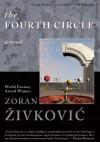 The Fourth Circle - Zoran Živković