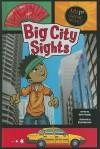 Big City Sights - Anita Yasuda, Steve Harpster