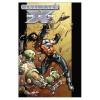 Ultimate X-Men, Vol. 2 - Mark Millar, Chuck Austen, Adam Kubert