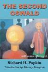 The Second Oswald - Richard H. Popkin, Murray Kempton