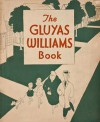 The Gluyas Williams Book - Gluyas Williams