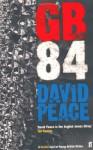 GB84 - David Peace