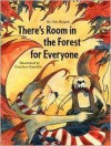 There's Room in the Forest for Everyone - Udo Weigelt, Udo Weigelt