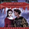 Romeo & Juliet & Vampires - Stina Nielsen, Claudia Gabel, William Shakespeare