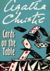 Cards on the Table - Agatha Christie