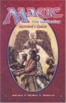Gerrard's Quest (Magic: The Gathering) (Graphic Novel) - Mike Grell, Norman Lee, Pop Mhan