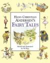 Hans Christian Andersen's Fairy Tales - Hans Christian Andersen, Val Biro