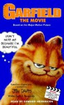 Garfield - H. Newcomb, Edward Herrmann, Jim Davis