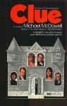 Clue - Michael McDowell