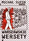 Warszawskie wersety - Michał Sufin