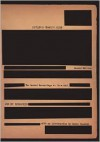 Hitler's Uranium Club: The Secret Recordings at Farm Hall - Jeremy Bernstein