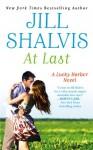 At Last (Audio) - Jill Shalvis