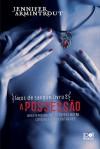 A Possessão (Laços de Sangue, #2) - Jennifer Armintrout
