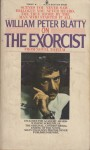 On The Exorcist: From Novel to Film - William Peter Blatty