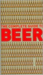 The Complete Guide to Beer - Robert Jackson, David Kenning