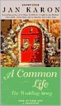 A Common Life (Audio) - Jan Karon