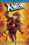 X-Men Legends, Volume 2: Dark Phoenix Saga - Chris Claremont, John Byrne, Terry Austin