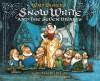 Walt Disney's Snow White and the Seven Dwarfs - Cynthia Rylant, Gustaf Tenggren