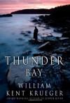 Thunder Bay - William Kent Krueger