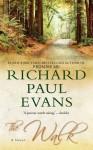The Walk: A Novel (Pocket Readers Guide) - Richard Paul Evans