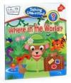 Where in the World? (Baby Einstein) - Dana Bottenfield, Dean Kleven